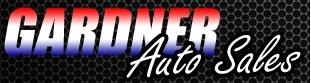 Gardner Auto Sales