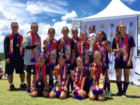 GU12 Team Pic 2016 National Games.jpg