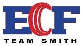 ECF Team Smith