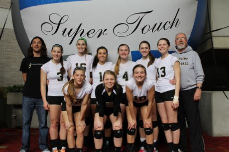 16 black team with coaches.jpeg