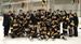 Nassau County Varsity Champions