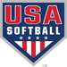 USA Softball Register