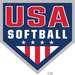 USASoftball_Logo_3.jpg