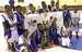 AUU Boys Basketball 10 Under