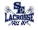 SEHS Lax logo