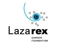 Lazarex