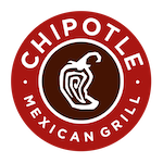 Chipotle 150.png