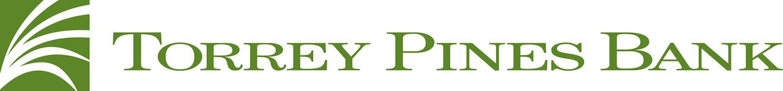 Torrey Pines Bank 150-1.png