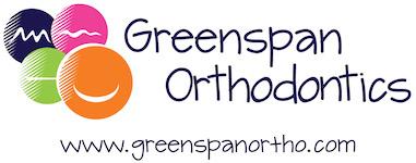 Greenspan Ortho