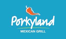 Porkyland