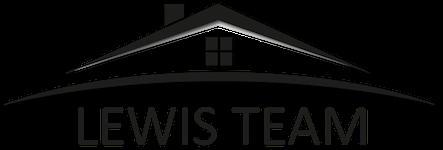 Lewis-Team-Realty 150.png