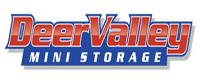 Deer Valley Storage.png