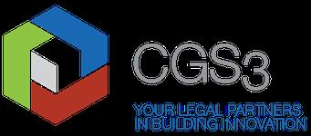 CGS 150 (new)