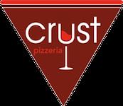 Crust Pizzeria 150.png