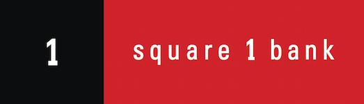 Square 1 Bank 150.png