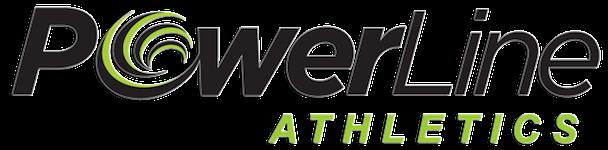 PowerLine Athletics
