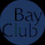 Bay Club 150.png