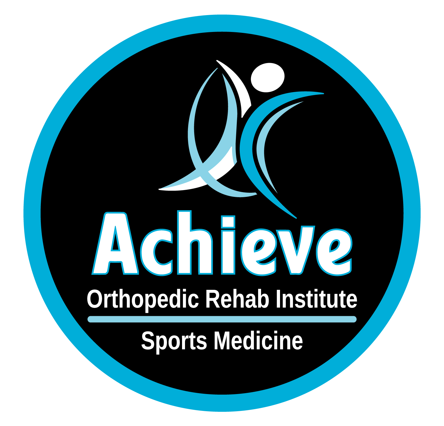 Achieve Orthopedic Rehab Institute