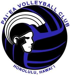 Paiea Logo Large