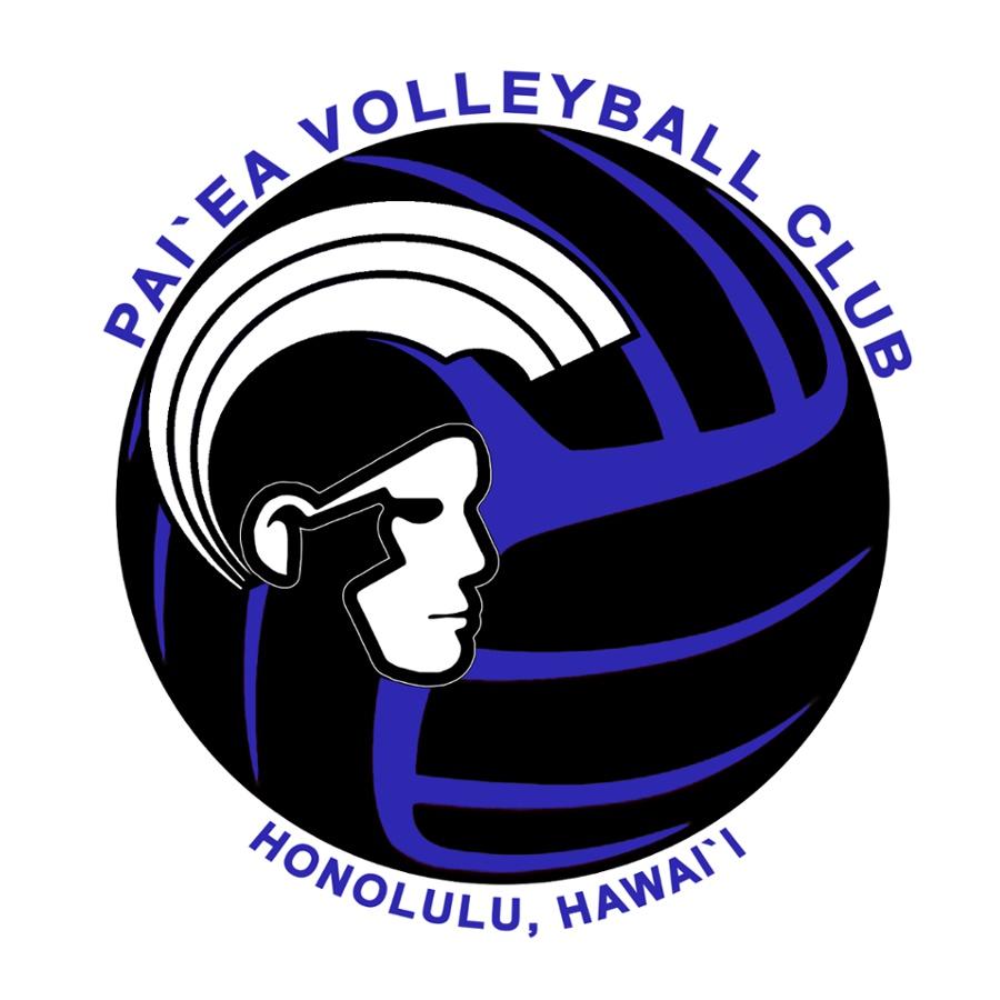 PVC Logo Small