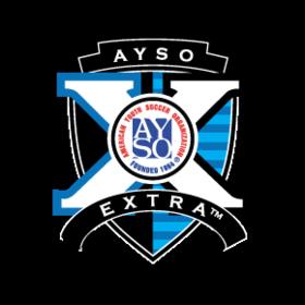 AYSO EXTRA