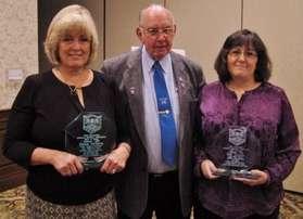 2015 NH ASA Hall of Fame