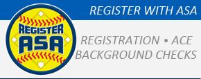 Register ASA