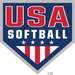 USA Softball Register