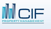 CIF Property Management