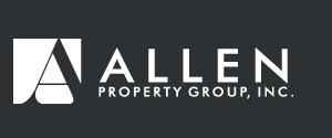 Allen Group