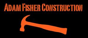 Adam Fisher Construction