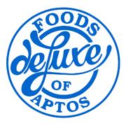 Deluxe Foods of Aptos