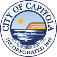 City of Capitola