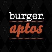burger. Aptos