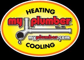 Myplumber
