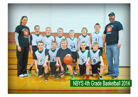 NBYS 4th Grade Basketball 2014.png