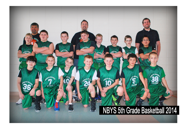 NBYS 5th Grade Basketball 2014.png