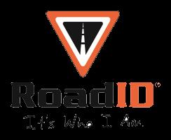 RoadIDLogo_Color_Vertical.png