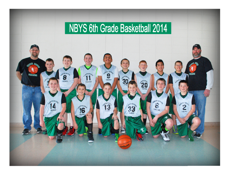 NBYS 6th Grade Basketball 2014.png