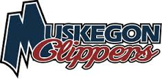 Muskegon Clippers