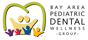 The Bay Area Pediatric Dental Wellness Group