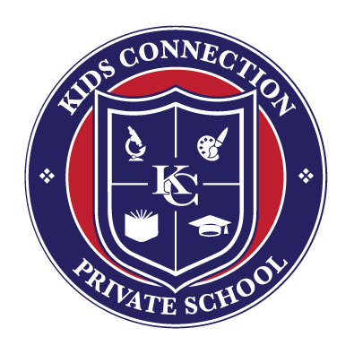 Kids Connection Private Schools