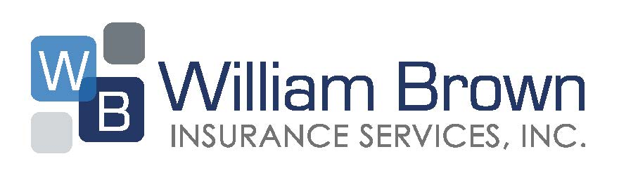 William Brown Insurance Services