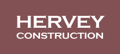 Hervey Construction