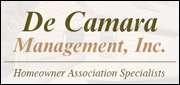 De Camara Management
