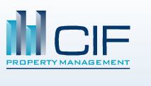 CIF Property Management