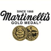 Martinellis