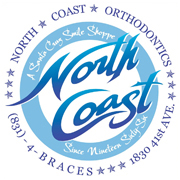 North Coast Orthodontics