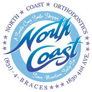 North Coast Orthodontics