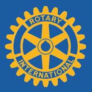 Capitola-Aptos Rotary